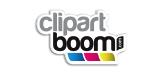 Clipartboom.com