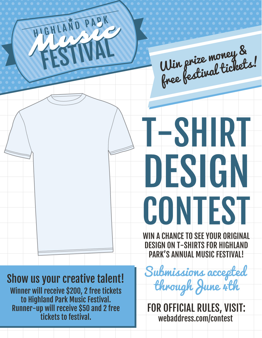flyer t shirt designs bing images