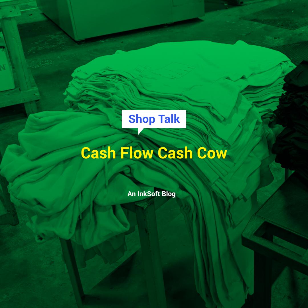 b0bf454460 Cash Flow Tips for Print Shops